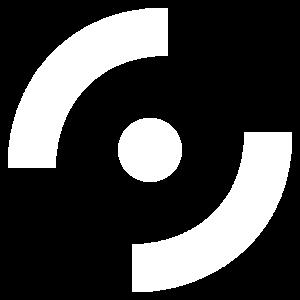 Icon trans-01